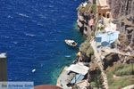 Fira (Thira) Santorini | Cycladen Griekenland | De Griekse Gids foto 45 - Foto van De Griekse Gids