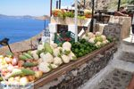 Fira (Thira) Santorini | Cycladen Griekenland | De Griekse Gids foto 47 - Foto van De Griekse Gids