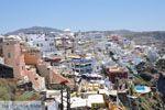 Fira (Thira) Santorini | Cycladen Griekenland | De Griekse Gids foto 52 - Foto van De Griekse Gids