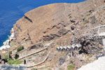 Fira (Thira) Santorini   Cycladen Griekenland   De Griekse Gids foto 55 - Foto van De Griekse Gids