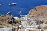 Fira (Thira) Santorini   Cycladen Griekenland   De Griekse Gids foto 58 - Foto van De Griekse Gids