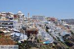 Fira (Thira) Santorini | Cycladen Griekenland | De Griekse Gids foto 63 - Foto van De Griekse Gids