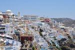 Fira (Thira) Santorini | Cycladen Griekenland | De Griekse Gids foto 64 - Foto van De Griekse Gids