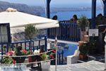 Fira (Thira) Santorini | Cycladen Griekenland | De Griekse Gids foto 66 - Foto van De Griekse Gids