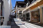 Fira (Thira) Santorini | Cycladen Griekenland | De Griekse Gids foto 67 - Foto van De Griekse Gids
