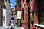 Fira (Thira) Santorini | Cycladen Griekenland | De Griekse Gids foto 69 - Foto van De Griekse Gids