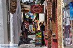 Fira (Thira) Santorini | Cycladen Griekenland | De Griekse Gids foto 70 - Foto van De Griekse Gids