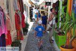 Fira (Thira) Santorini | Cycladen Griekenland | De Griekse Gids foto 71 - Foto van De Griekse Gids