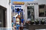 Fira (Thira) Santorini | Cycladen Griekenland | De Griekse Gids foto 72 - Foto van De Griekse Gids
