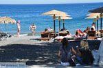 Kamari Santorini | Cycladen Griekenland | De Griekse Gids foto 3 - Foto van De Griekse Gids
