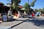 Kamari Santorini | Cycladen Griekenland | De Griekse Gids foto 5 - Foto van De Griekse Gids