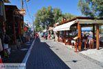 Kamari Santorini | Cycladen Griekenland | De Griekse Gids foto 7 - Foto van De Griekse Gids