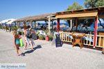 Kamari Santorini | Cycladen Griekenland | De Griekse Gids foto 9 - Foto van De Griekse Gids
