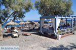 Kamari Santorini | Cycladen Griekenland | De Griekse Gids foto 12 - Foto van De Griekse Gids