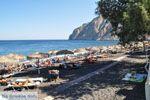 Kamari Santorini | Cycladen Griekenland | De Griekse Gids foto 15 - Foto van De Griekse Gids