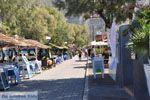 Kamari Santorini | Cycladen Griekenland | De Griekse Gids foto 17 - Foto van De Griekse Gids