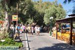 Kamari Santorini   Cycladen Griekenland   De Griekse Gids foto 18 - Foto van De Griekse Gids