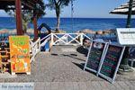 Kamari Santorini | Cycladen Griekenland | De Griekse Gids foto 19 - Foto van De Griekse Gids