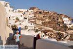 Oia Santorini   Cycladen Griekenland   De Griekse Gids foto 13 - Foto van De Griekse Gids
