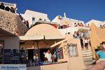 Oia Santorini | Cycladen Griekenland | De Griekse Gids foto 18 - Foto van De Griekse Gids
