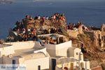 Oia Santorini | Cycladen Griekenland 31 - Foto van De Griekse Gids