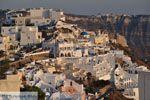 Oia Santorini | Cycladen Griekenland | De Griekse Gids foto 35 - Foto van De Griekse Gids