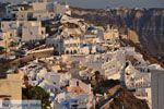 Oia Santorini | Cycladen Griekenland | De Griekse Gids foto 36 - Foto van De Griekse Gids