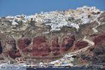 Oia Santorini | Cycladen Griekenland | De Griekse Gids foto 42 - Foto van De Griekse Gids