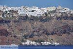 Oia Santorini | Cycladen Griekenland | De Griekse Gids foto 49 - Foto van De Griekse Gids