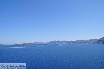 De vulkaan van Santorini   Cycladen Griekenland   De Griekse Fids foto 1 - Foto van https://www.grieksegids.nl/fotos/eilandsantorini/mid/santorini-grieksegids-026.jpg