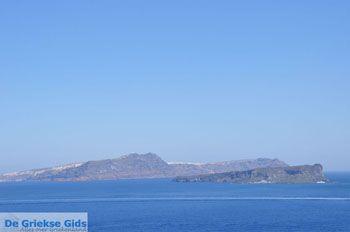 De vulkaan van Santorini   Cycladen Griekenland   De Griekse Fids foto 2 - Foto van https://www.grieksegids.nl/fotos/eilandsantorini/mid/santorini-grieksegids-027.jpg