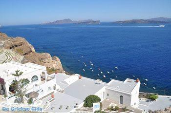 De vulkaan van Santorini   Cycladen Griekenland   De Griekse Fids foto 4 - Foto van https://www.grieksegids.nl/fotos/eilandsantorini/mid/santorini-grieksegids-029.jpg