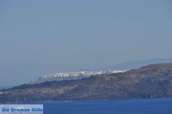 De vulkaan van Santorini   Cycladen Griekenland   De Griekse Fids foto 5 - Foto van https://www.grieksegids.nl/fotos/eilandsantorini/mid/santorini-grieksegids-030.jpg