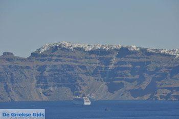 De vulkaan van Santorini   Cycladen Griekenland   De Griekse Fids foto 6 - Foto van https://www.grieksegids.nl/fotos/eilandsantorini/mid/santorini-grieksegids-031.jpg