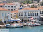 Eiland Spetses Griekenland De Griekse Gids Foto 001 - Foto van De Griekse Gids