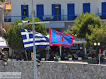 GriechenlandWeb.de Eiland Spetses Griechenland GriechenlandWeb.de Foto 002 - Foto GriechenlandWeb.de