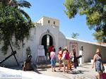 Eiland Spetses Griekenland De Griekse Gids Foto 012 - Foto van De Griekse Gids