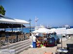 Eiland Spetses Griekenland De Griekse Gids Foto 013 - Foto van De Griekse Gids