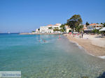 GriechenlandWeb.de Eiland Spetses Griechenland GriechenlandWeb.de Foto 020 - Foto GriechenlandWeb.de