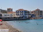GriechenlandWeb.de Eiland Spetses Griechenland GriechenlandWeb.de Foto 023 - Foto GriechenlandWeb.de
