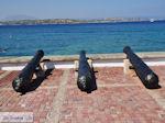 Eiland Spetses Griekenland De Griekse Gids Foto 024 - Foto van De Griekse Gids