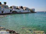 Eiland Spetses Griekenland De Griekse Gids Foto 026 - Foto van De Griekse Gids