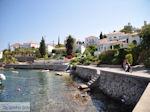 Eiland Spetses Griekenland De Griekse Gids Foto 030 - Foto van De Griekse Gids