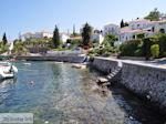 Eiland Spetses Griekenland De Griekse Gids Foto 031 - Foto van De Griekse Gids