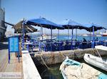Eiland Spetses Griekenland De Griekse Gids Foto 038 - Foto van De Griekse Gids