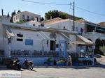 Eiland Spetses Griekenland De Griekse Gids Foto 040 - Foto van De Griekse Gids