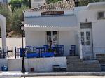 Eiland Spetses Griekenland De Griekse Gids Foto 041 - Foto van De Griekse Gids