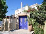 Eiland Spetses Griekenland De Griekse Gids Foto 042 - Foto van De Griekse Gids