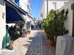 Eiland Spetses Griechenland GriechenlandWeb.de Foto 043 - Foto GriechenlandWeb.de