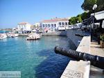 GriechenlandWeb.de Eiland Spetses Griechenland GriechenlandWeb.de Foto 046 - Foto GriechenlandWeb.de